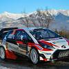 latvala jm anttila m (fin) toyota yaris WRC+ n°10 2017 RMC (JL)-02