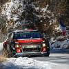 lefebvre s moreau g   (fra) citroen C3 WRC+ n°8 2017 (JL)-08