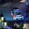 hanninen j lindstrom k (fin) toyota WRC+n°11 2017 RMC (JL)-06
