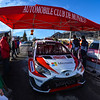 latvala jm anttila m (fin) toyota yaris WRC+ n°10 2017 RMC (JL)-019