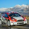 bouffier b giraudet d (fra) ford fiesta RS WRC n°40 portrait 2017 RMC (JL) -01