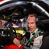 latvala jm anttila m (fin) toyota yaris WRC+ n°10 2017 portrait RMC (JL)-05
