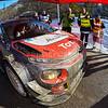 meeke k nagle p (gbr) citroen C3 WRC+ n°7 2017 RMC (JL)-06
