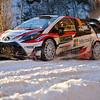 latvala jm anttila m (fin) toyota yaris WRC+ n°10 2017 RMC (JL)-024