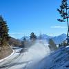 breen c martin s (irl gbr) citroen DS3 WRC n°14 2017 (JL)-09
