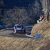 neuville t gilsoul n (bel) hyundai I20 WRC+ n°5 2017 RMC (JL)-03