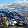 ogier s ingrassia j (fra) ford fiesta RS WRC+ n°1 2017 RMC (JL)--04