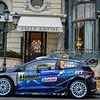 tanak o molder r (est) ford fiesta RS WRC + n°2 2017 RMC (JL)-03