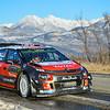 meeke k nagle p (gbr) citroen C3 WRC+ n°7 2017 RMC (JL)-03