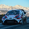 latvala jm anttila m (fin) toyota yaris WRC+ n°10 2017 RMC (JL)-04