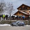tanak o molder r (est) ford fiesta RS WRC + n°2 2017 RMC (JL)-012