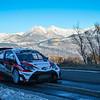 hanninen j lindstrom k (fin) toyota WRC+n°11 2017 RMC (JL)-01