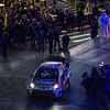 latvala jm anttila m (fin) toyota yaris WRC+ n°10 2017 RMC (JL)-09