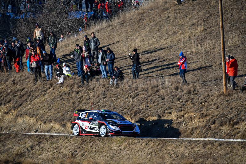 evans e parry c (gbr) ford fiesta WRC n°3 2017 RMC (JL) -03