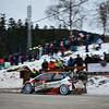 hanninen j lindstrom k (fin) toyota WRC+n°11 2017 RMC (JL)-012