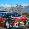lefebvre s moreau g   (fra) citroen C3 WRC+ n°8 2017 (JL)-04