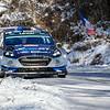 tanak o molder r (est) ford fiesta RS WRC + n°2 2017 RMC (JL)-04A