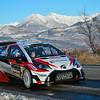 latvala jm anttila m (fin) toyota yaris WRC+ n°10 2017 RMC (JL)-01