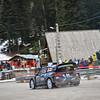tanak o molder r (est) ford fiesta RS WRC + n°2 2017 RMC (JL)-013