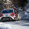 hanninen j lindstrom k (fin) toyota WRC+n°11 2017 RMC (JL)-08 - Copie
