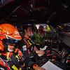 neuville t gilsoul n (bel) hyundai I20 WRC+ n°5 2017 RMC (JL) portrait-04