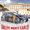"""Affiche officielle Rallye Monte-carlo 2017 d'aprés une de mes photos originale 2016 : <br /> <a href=""""http://www.olivier-caenen.com/-/boutique-en-ligne/world-rally/-/medias/9e906791-04ba-4680-8272-f428a774851f-photographie-de-l-affiche-officielle-du-rallye-de-monte-carlo-2"""">http://www.olivier-caenen.com/-/boutique-en-ligne/world-rally/-/medias/9e906791-04ba-4680-8272-f428a774851f-photographie-de-l-affiche-officielle-du-rallye-de-monte-carlo-2</a>"""