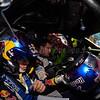 ogier s ingrassia j (fra) ford fiesta RS WRC +n°1 2017 portrait RMC (JL) -04