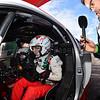 latvala jm anttila m (fin) toyota yaris WRC+ n°10 2017 portrait RMC (JL)-02
