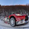 breen c martin s (irl gbr) citroen DS3 WRC n°14 2017 (JL)-011