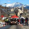 latvala jm anttila m (fin) toyota yaris WRC+ n°10 2017 RMC (JL)-020