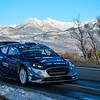 tanak o molder r (est) ford fiesta RS WRC + n°2 2017 RMC (JL)-01