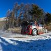 breen c martin s (irl gbr) citroen DS3 WRC n°14 2017 (JL)-05