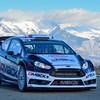 tanak o molder r (est) ford fiesta RS WRC n°12 2016 RMC (JL)- 1