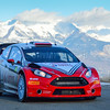 kubica r szcepaniak m (pol) ford fiesta RS WRC n°16 2016 RMC (JL) - 1