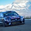 ogier s ingrassia j (fra) VW polo R WRC n°1 2016 RMC (JL)- 4