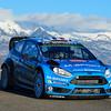camilli e klinger n (fra) ford fiesta WRC n°6 2016 RMC (JL)- 2