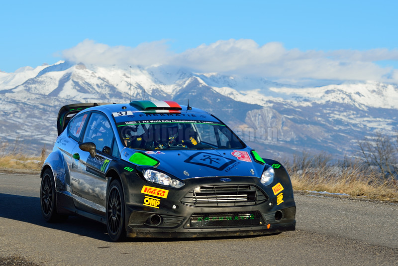 bertelli l scattolin s (ita) ford fiesta WRC n°37 2016 (JL)- 1