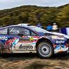86éme Rallye Monte-carlo WRC © 2018 Olivier Caenen, tous droits reserves