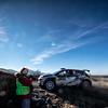 87eme Rallye Monte-Carlo © 2019 Olivier Caenen, tous droits reserves