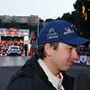 88eme Rallye Monte-Carlo - WRC Podium Depart Monaco © 2020 Agence SCD/Olivier Caenen