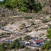 88eme Rallye Monte-Carlo - WRC jour final © 2020 Agence SCD/Olivier Caenen