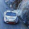 89eme Rallye Monte-Carlo - WRC Etape 4 ES13-15 Brianconnet-Entrevaux © 2021 Agence SCD/Olivier Caenen