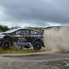 TANAK Ott (EST)-SIKK Kuldar(EST)-Ford Fiesta RS WRC_Wales Rally GB 2012 _089