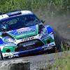 LATVALA Jari-Matti (FIN)-ANTILLA Mikka (FIN)-Ford Fiesta RS WRC_Wales Rally GB 2012 _012
