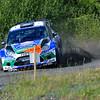 LATVALA Jari-Matti (FIN)-ANTILLA Mikka (FIN)-Ford Fiesta RS WRC_Wales Rally GB 2012 _011