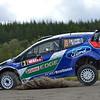 LATVALA Jari-Matti (FIN)-ANTILLA Mikka (FIN)-Ford Fiesta RS WRC_Wales Rally GB 2012 _008