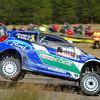 LATVALA Jari-Matti (FIN)-ANTILLA Mikka (FIN)-Ford Fiesta RS WRC_Wales Rally GB 2012 _009