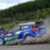 SOLBERG Peter (NOR)-PATTERSON Chris (GRB)-Ford Fiesta RS WRC_Wales Rally GB 2012 _077