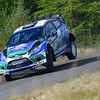 LATVALA Jari-Matti (FIN)-ANTILLA Mikka (FIN)-Ford Fiesta RS WRC_Wales Rally GB 2012 _010