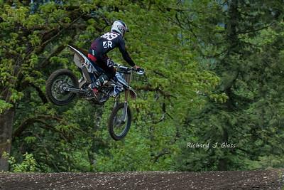 Alberta Rider